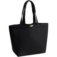 Borse Tote bag / Borsa shopping Westford Mill W850 Nero