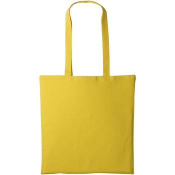 Borse Tote bag / Borsa shopping Nutshell  Girasole