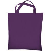 Borse Tote bag / Borsa shopping Bags By Jassz 3842SH Lilla