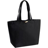 Borse Donna Tote bag / Borsa shopping Westford Mill W850 Nero