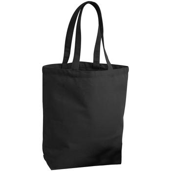 Borse Tote bag / Borsa shopping Westford Mill W671 Nero