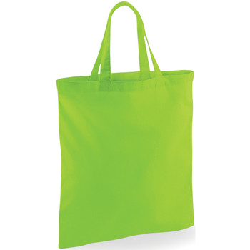 Borse Tote bag / Borsa shopping Westford Mill  Verde Lime