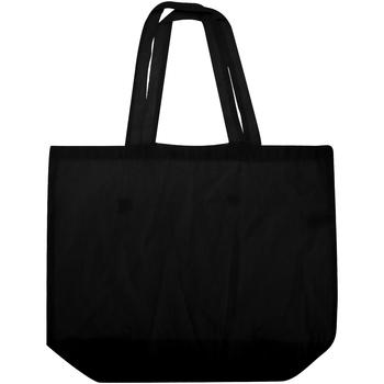 Borse Tote bag / Borsa shopping Westford Mill W125 Nero