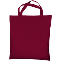 Borse Tote bag / Borsa shopping Bags By Jassz 3842SH Bordeaux