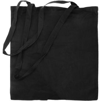 Borse Tote bag / Borsa shopping Shugon SH4112 Nero
