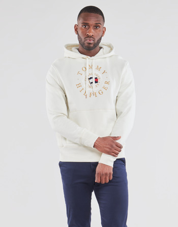 Tommy Hilfiger ICON COIN HOODY