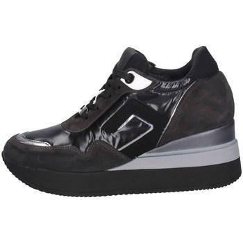 Scarpe Donna Sneakers basse Comart 6G3824PE NERO
