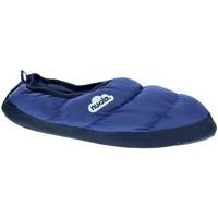 Scarpe Uomo Pantofole Nuvola Classic Dark Navy Azul