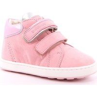 Scarpe Bambina Sneakers alte Balducci 330 - CITA4306A Rosa