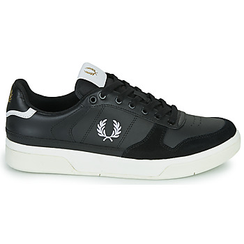 Fred Perry B300
