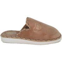 Scarpe Donna Pantofole Patrizia Azzi ATRMPN-22699 Blu
