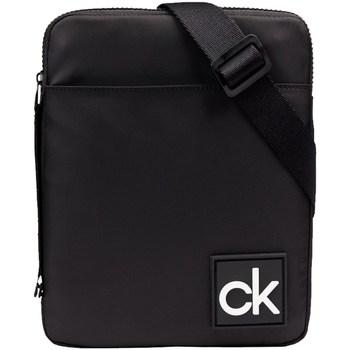 Borse Uomo Pochette / Borselli Calvin Klein Accessories k50k506015 Nero