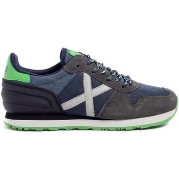 Scarpe Uomo Sneakers basse Munich 8620389 Basse Uomo nd nd