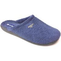 Scarpe Uomo Pantofole Inblu ATRMPN-22708 Blu