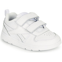 Scarpe Unisex bambino Sneakers basse Reebok Classic REEBOK ROYAL PRIME 2.0 ALT Bianco