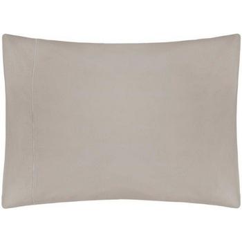 Casa Federa cuscino, testata Belledorm BM140 Peltro