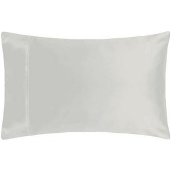 Casa Federa cuscino, testata Belledorm BM292 Multicolore