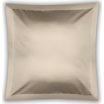 Casa Federa cuscino, testata Belledorm BM299 Multicolore