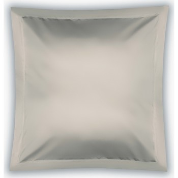 Casa Federa cuscino, testata Belledorm BM299 Platino