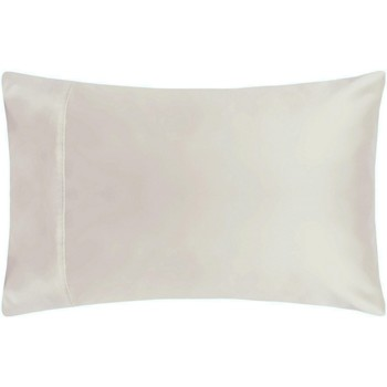 Casa Federa cuscino, testata Belledorm Pair BM117 Rosa cipria