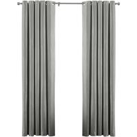 Casa Tende Riva Home Taille 3: 168 x 137cm Grigio