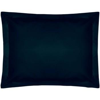 Casa Federa cuscino, testata Belledorm BM118 Blu scuro