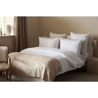 Casa Completo letto Belledorm Double BM112 Bianco