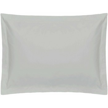 Casa Federa cuscino, testata Belledorm BM126 Platino