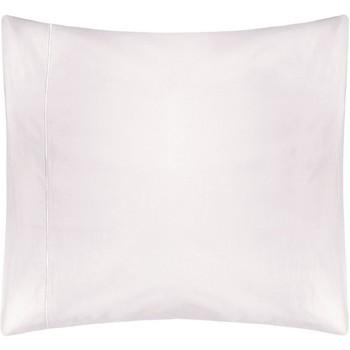 Casa Federa cuscino, testata Belledorm BM141 Bianco