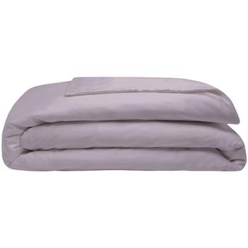 Casa Completo letto Belledorm Double BM102 Mora di Gelso