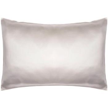 Casa Federa cuscino, testata Belledorm BM282 Beige