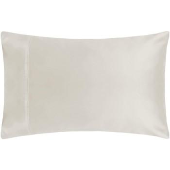 Casa Federa cuscino, testata Belledorm BM292 Avorio