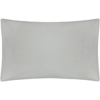 Casa Federa cuscino, testata Belledorm BM128 Platino