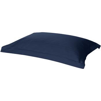 Casa Federa cuscino, testata Belledorm BM191 Blu scuro