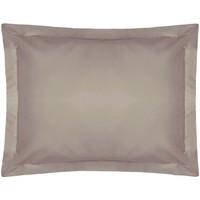 Casa Federa cuscino, testata Belledorm BM118 Violetto
