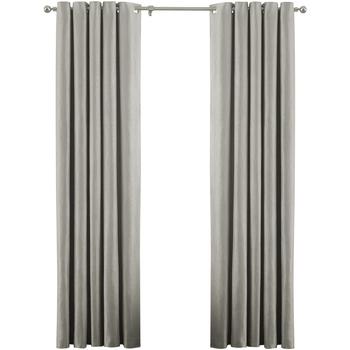 Casa Tende Riva Home Taille 1: 117 x 137cm Naturale