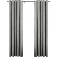Casa Tende Riva Home Taille 7: 229 x 183cm Grigio