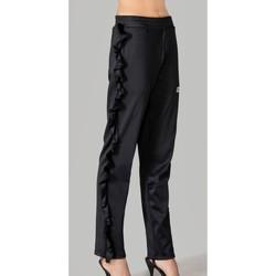 Abbigliamento Donna Pantaloni da tuta Comme Des Fuckdown CDFD1137 Multicolore
