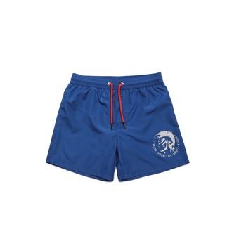 Abbigliamento Bambino Costume / Bermuda da spiaggia Diesel MBXLARS Blu