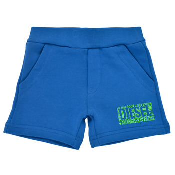 Diesel POSTYB