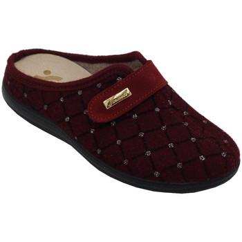 Scarpe Donna Pantofole Susimoda ASUSIM6940bd nero