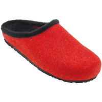 Scarpe Donna Pantofole Helmut Trunte AHELMUT35100rs rosso