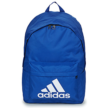 Borse Zaini adidas Performance CLASSIC BP BOS Team / Royal / Blue