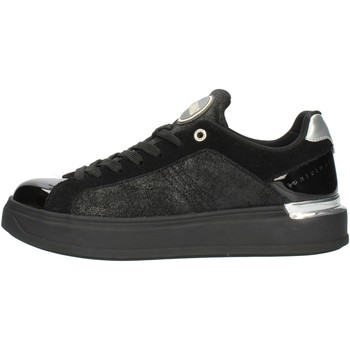 Scarpe Donna Sneakers basse Colmar BRADBURYH1GLOOM Nero
