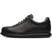 Scarpe Uomo Sneakers basse Camper - Sneaker nero 16002-281 NERO