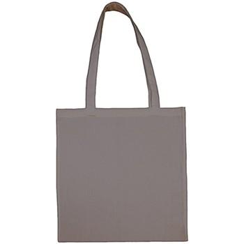 Borse Donna Borse a spalla Bags By Jassz 3842LH Grigio scuro