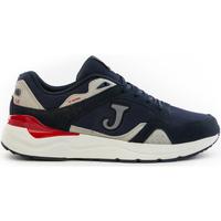 Scarpe Uomo Sneakers basse Joma ATRMPN-22794 Blu