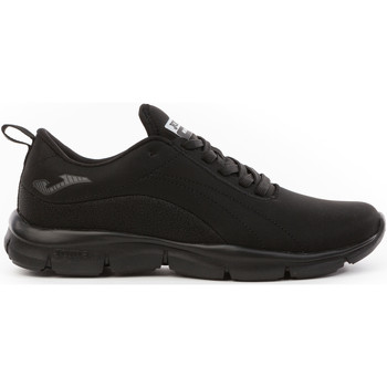 Scarpe Donna Sneakers basse Joma ATRMPN-22796 Nero