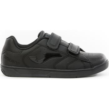 Scarpe Unisex bambino Sneakers basse Joma ATRMPN-22797 Nero
