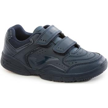 Scarpe Unisex bambino Sneakers basse Joma ATRMPN-22798 Blu